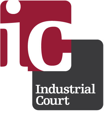 Industrial Court